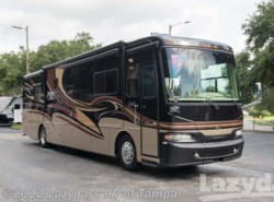 Used 2007 Monaco RV Camelot 40PDQ available in Seffner, Florida