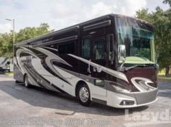Used 2016 Tiffin Phaeton 40AH available in Seffner, Florida