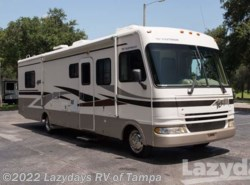 Used 2005 Fleetwood Terra LX 32S available in Seffner, Florida