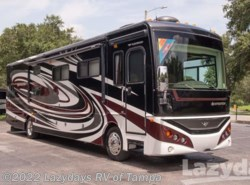 Used 2012 Fleetwood Expedition 38B available in Seffner, Florida