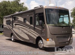 Used 2013 Itasca Sunstar 35F available in Seffner, Florida