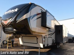 New 2016  Keystone Outback 318FBH by Keystone from Lee's Auto and RV Ranch in Ellington, CT