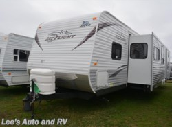 Used 2012 Jayco Jay Flight 32BHD available in Ellington, Connecticut