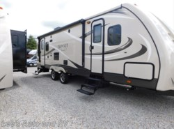 New 2017  CrossRoads Sunset Trail 260RL by CrossRoads from Lee's Auto and RV Ranch in Ellington, CT