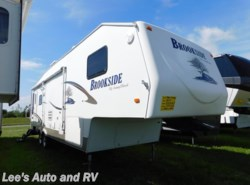 Used 2007  SunnyBrook   by SunnyBrook from Lee's Auto and RV Ranch in Ellington, CT