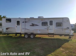 Used 2012  Keystone Springdale 303BH by Keystone from Lee's Auto and RV Ranch in Ellington, CT