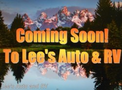 New 2017  Little Guy T@B  by Little Guy from Lee's Auto and RV Ranch in Ellington, CT