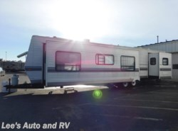 Used 2003  Forest River Salem  by Forest River from Lee's Auto and RV Ranch in Ellington, CT