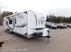 Used 2013 Forest River Work and Play  available in Ellington, Connecticut