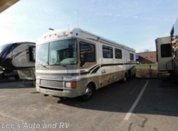 Used 1999 Fleetwood Bounder M-34V available in Ellington, Connecticut