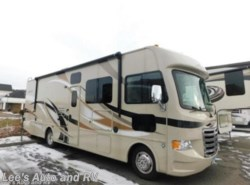 Used 2015 Thor Motor Coach A.C.E. 30.2 Bunkhouse available in Ellington, Connecticut