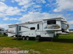 Used 2013 Keystone Montana 3750FL available in Ellington, Connecticut