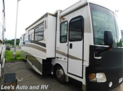 Used 2006 Fleetwood Bounder 34H available in Ellington, Connecticut