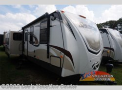 New 2015  Keystone Sprinter 331RLS by Keystone from Leo's Vacation Center in Gambrills, MD