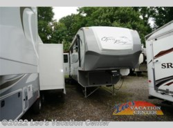 Used 2012  Open Range Open Range RV 398RLS by Open Range from Leo's Vacation Center in Gambrills, MD