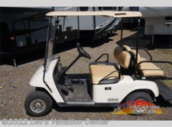 Used 2010  Miscellaneous  E-Z-GO Ezgo TXT48U TXT48U  by Miscellaneous from Leo's Vacation Center in Gambrills, MD