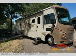 New 2016  Winnebago Vista LX 35B
