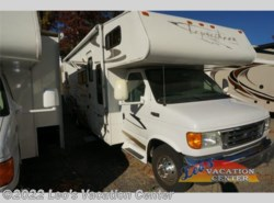 Used 2006  Coachmen Leprechaun 314ss by Coachmen from Leo's Vacation Center in Gambrills, MD