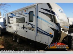 Used 2013  Keystone Outback 210RS by Keystone from Leo's Vacation Center in Gambrills, MD
