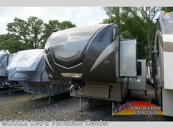 New 2016 Keystone Sprinter 293FWBHS available in Gambrills, Maryland