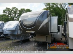 New 2016  Keystone Sprinter 293FWBHS by Keystone from Leo's Vacation Center in Gambrills, MD