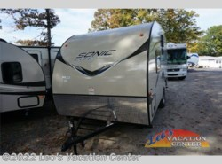 New 2016  Venture RV Sonic Lite 150VRK by Venture RV from Leo's Vacation Center in Gambrills, MD