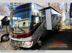 Used 2014  Fleetwood Bounder Classic 34M by Fleetwood from Leo's Vacation Center in Gambrills, MD