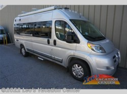 New 2016 Winnebago Travato 59K available in Gambrills, Maryland