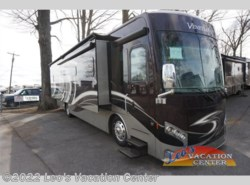 New 2016 Thor Motor Coach Venetian M37 available in Gambrills, Maryland