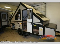 New 2016  Palomino  Tent Campers 12ST by Palomino from Leo's Vacation Center in Gambrills, MD