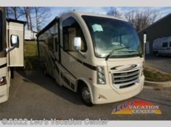 New 2016  Thor Motor Coach Vegas 25.3 by Thor Motor Coach from Leo's Vacation Center in Gambrills, MD