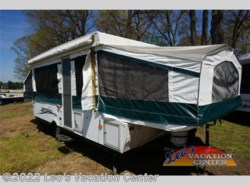 Used 2010 Palomino M-Series 6149 available in Gambrills, Maryland