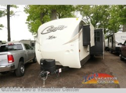New 2017  Keystone Cougar X-Lite 32FBS by Keystone from Leo's Vacation Center in Gambrills, MD