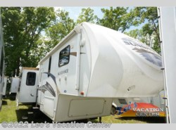 Used 2011  Heartland RV Sundance 3200RE by Heartland RV from Leo's Vacation Center in Gambrills, MD