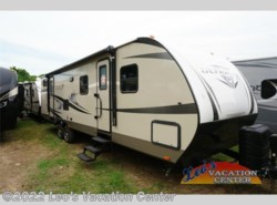 New 2017  Open Range Open Range Ultra Lite UT3110BH by Open Range from Leo's Vacation Center in Gambrills, MD