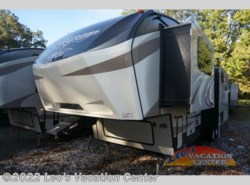 New 2017  Keystone Cougar 337FLS by Keystone from Leo's Vacation Center in Gambrills, MD