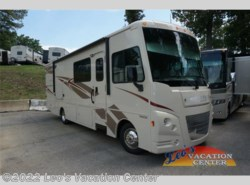 New 2017  Winnebago Vista 29VE by Winnebago from Leo's Vacation Center in Gambrills, MD