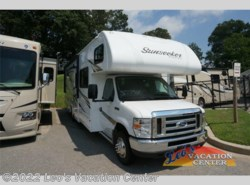 New 2017  Forest River Sunseeker 2860DS Ford by Forest River from Leo's Vacation Center in Gambrills, MD