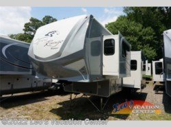 New 2017  Open Range Open Range Roamer RF376FBH by Open Range from Leo's Vacation Center in Gambrills, MD