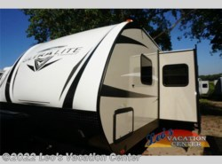 New 2017  Highland Ridge Open Range Ultra Lite UT2604RB by Highland Ridge from Leo's Vacation Center in Gambrills, MD