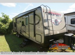 New 2017  Riverside  Riverside 28FBS RPM by Riverside from Leo's Vacation Center in Gambrills, MD