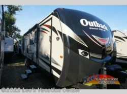 New 2017 Keystone Outback 324CG available in Gambrills, Maryland