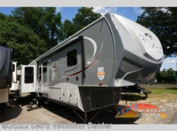 New 2017  Open Range Open Range Roamer RF371MBH by Open Range from Leo's Vacation Center in Gambrills, MD