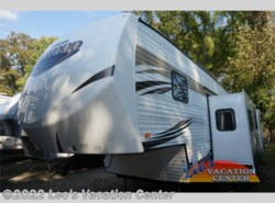 New 2016 Forest River Wildwood 33BHOK available in Gambrills, Maryland
