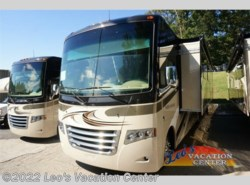 New 2017 Thor Motor Coach Miramar 34.2 available in Gambrills, Maryland