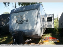 New 2017  Open Range Open Range Light LT308BHS by Open Range from Leo's Vacation Center in Gambrills, MD