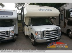 Used 2016  Jayco Redhawk 23XM by Jayco from Leo's Vacation Center in Gambrills, MD