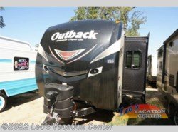 New 2017 Keystone Outback 326RL available in Gambrills, Maryland