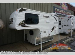 New 2017  Travel Lite Truck Campers 625 Super Lite by Travel Lite from Leo's Vacation Center in Gambrills, MD