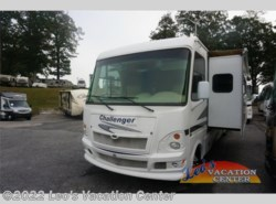 Used 2008  Damon Challenger 376 by Damon from Leo's Vacation Center in Gambrills, MD